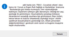 NBYS AH Versiyon - 1.0.4.84