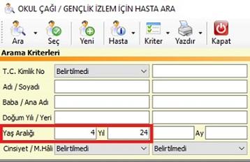 NBYS AH Versiyon - 1.0.4.82