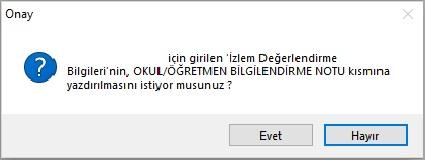 NBYS AH Versiyon - 1.0.4.83